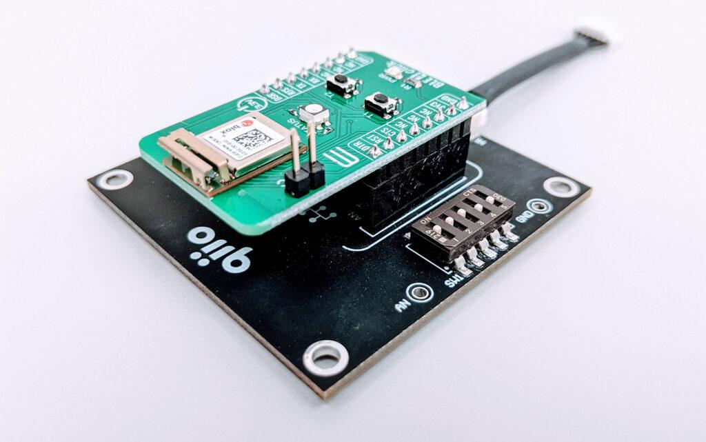 Smart_Cable_BLE_NRF52_Slide_4