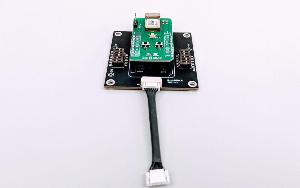 Smart_Cable_BLE_NRF52_Slide_5