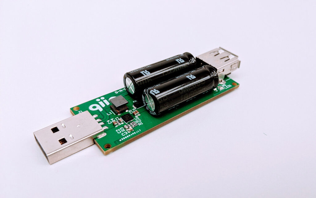 Smart_Cable_USB_Power_Booster_Slide_1